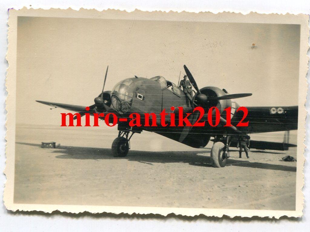 Handley Page Hampden_01_Ameland.JPG
