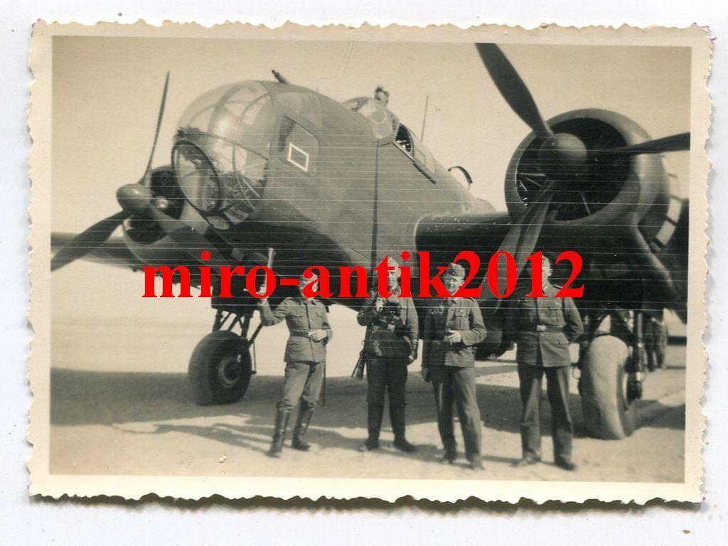 Handley Page Hampden_02_Ameland.JPG
