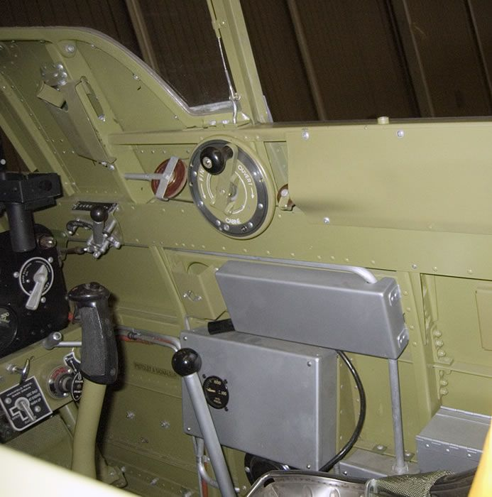 Curtiss Hawk 75 A N° 140 du capitaine Josef Duda Hobby craft 1/48 Hawk-2075-20cockpit-2016-jpg
