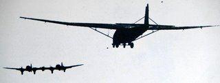 Me 323: gros porteur allemand 56140d1299778651t-messerschmitt-me-323-gigant-he111_me321