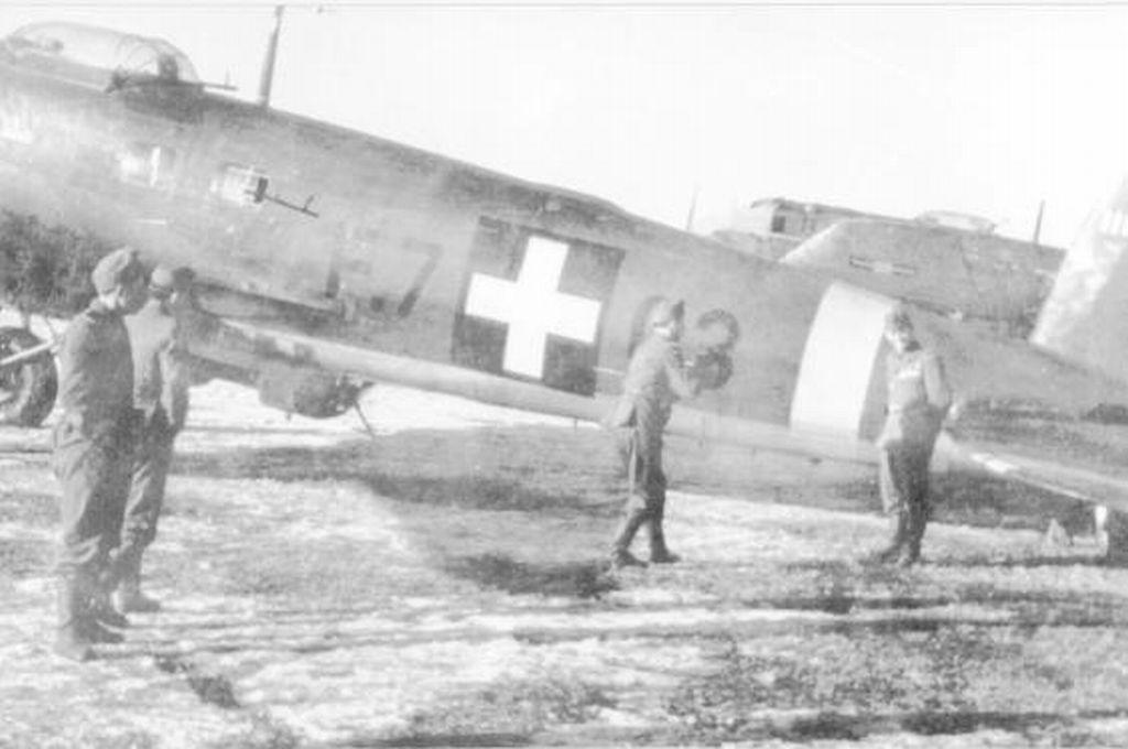 Hungarian Air Force-hef7x2-jpg