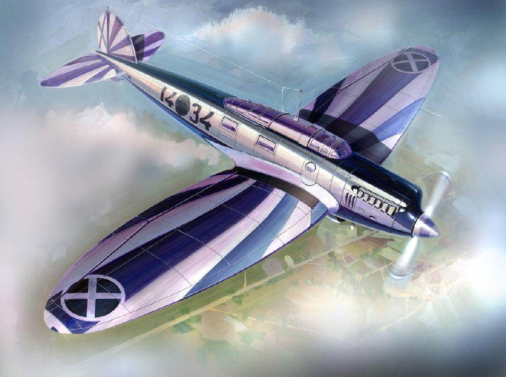 -heinkel-20he-70f.jpg