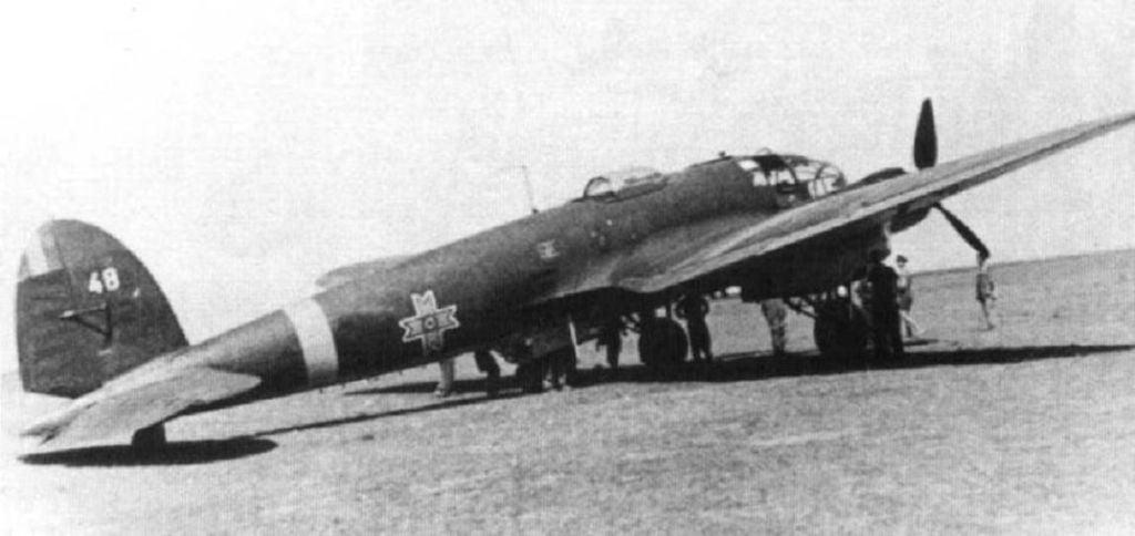 Romanian Air Force-heinkel-111-001-jpg