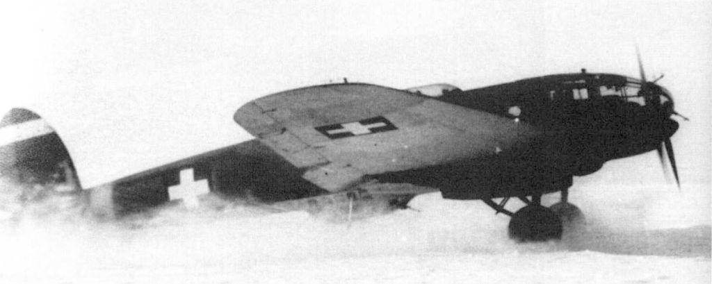 Hungarian Air Force-heinkel-111-jpg