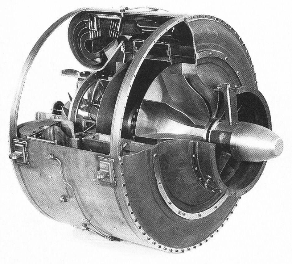 Heinkel Hes Jpg on Radial Aircraft Engine Diagram