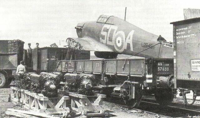 herc train.jpg