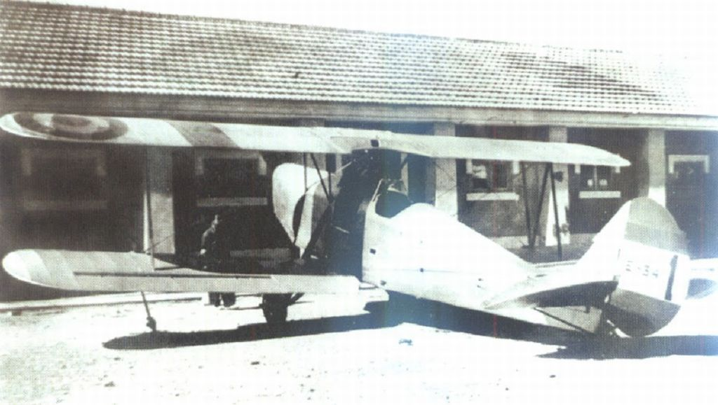 Spanish Civil War: Republican Air Force (FARE)-hispano-suiza-34-jpg
