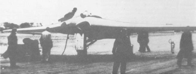 Horton Brothers Flying Wings-ho229-1-jpg