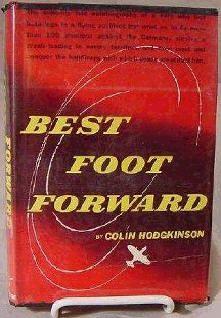 Colin 'Hoppy' Hodgkinson... 2 Kills.... Metal Legs...-hodgbest_foot_forward-jpg
