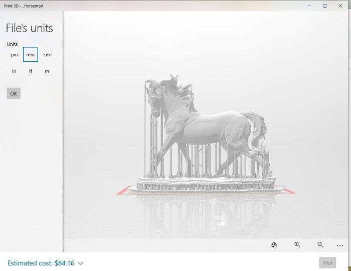 horse after chitubox.jpg