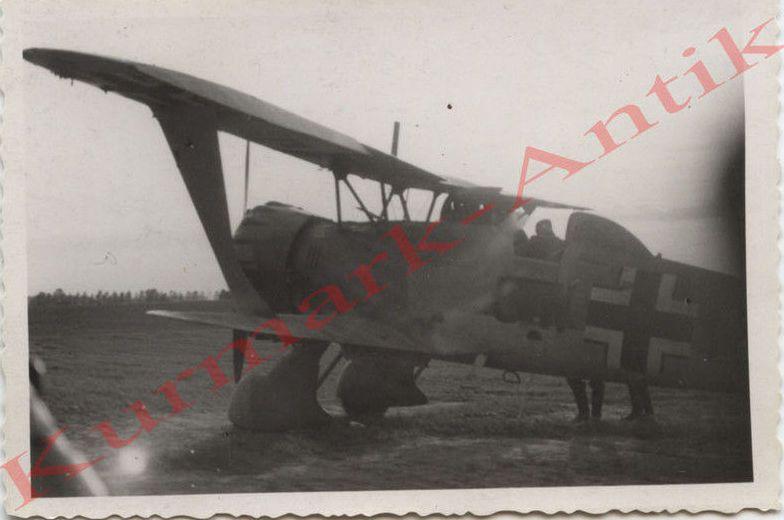 hs123_22a_II.LG 2,Frankreich,1940.jpg