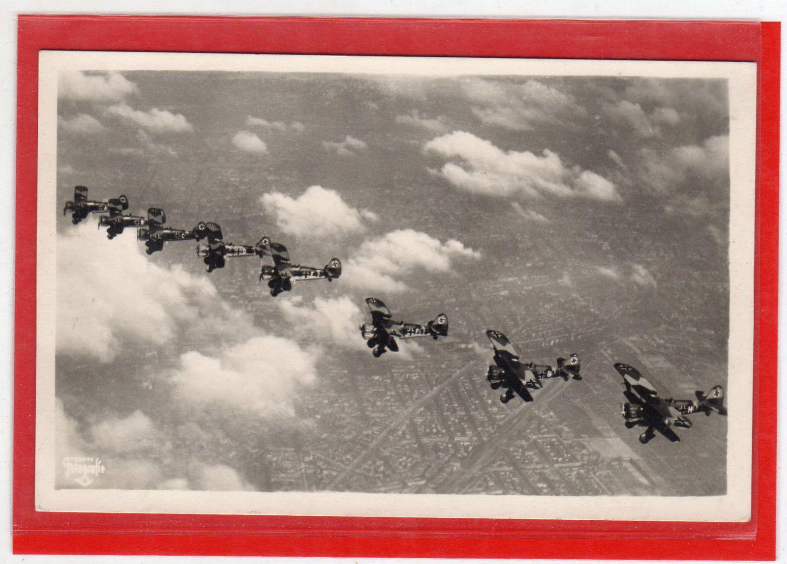 hs123_30_postcard.JPG