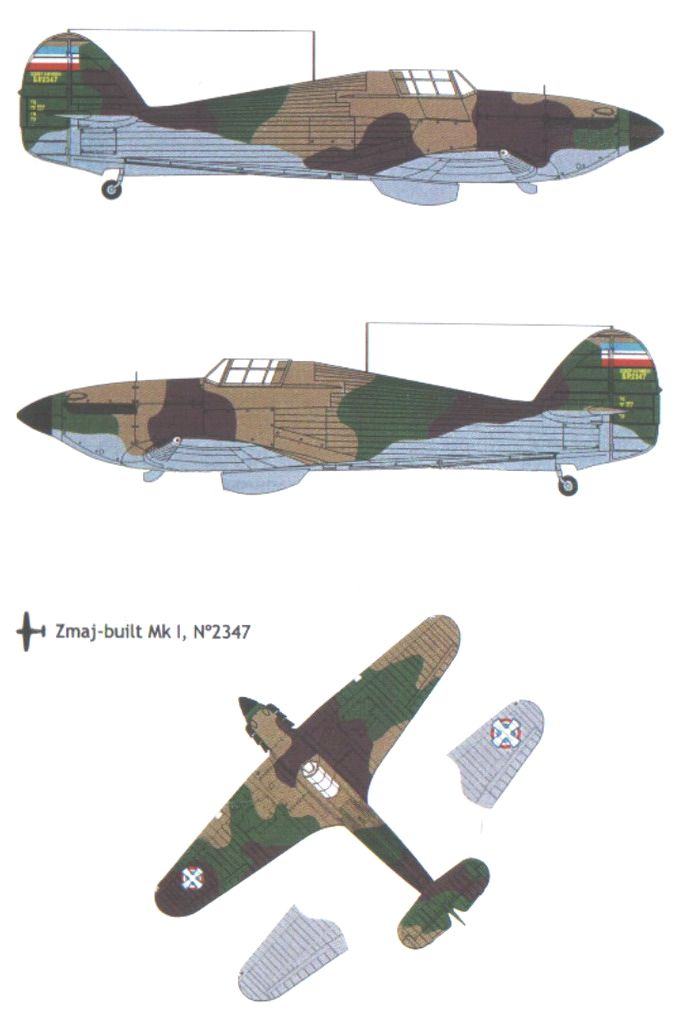 Zmaj Aircraft-hurri_02-jpg