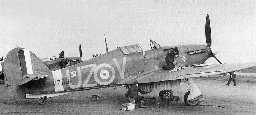 Polish Sqdn BoB Hurricane-hurricane-mki-uz_v-306-sqdn-ternhill-1940-jpg