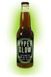 hyper-glow-large.jpg
