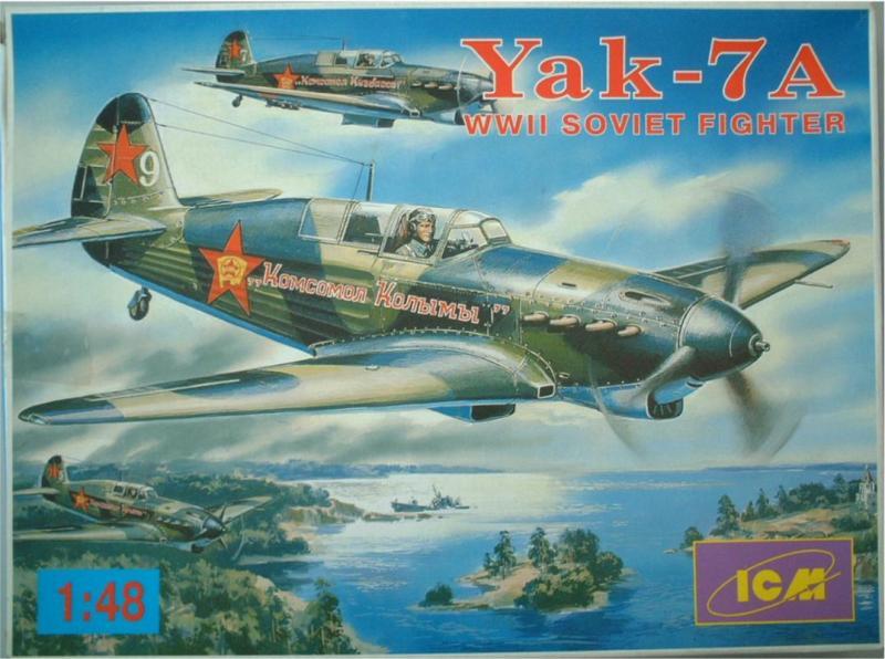 ICM_Yak-7A_2949.jpg