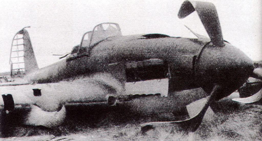 Accidents and losses-il-2-sturmovik-crashlanded-russia-01.jpg