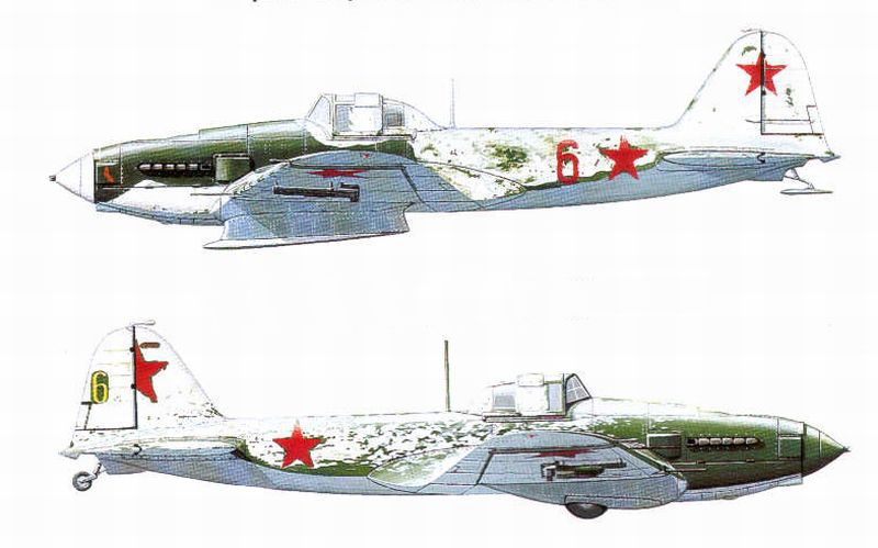 The VVs/ Easternfron GB-il2-skis.jpg