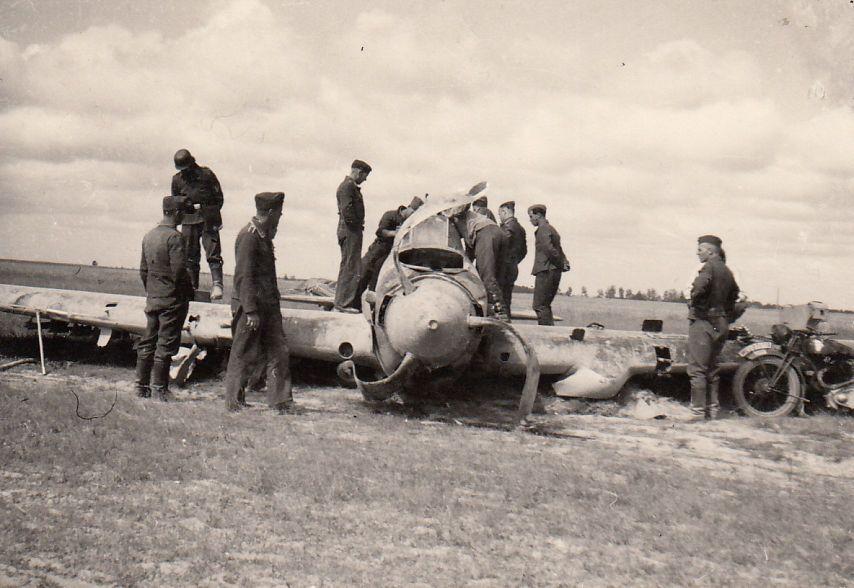 il2_09_1941-42.JPG