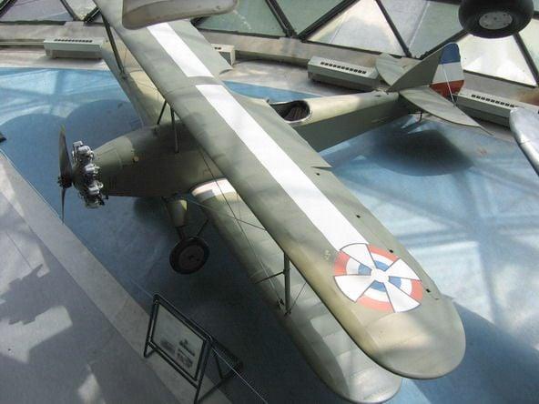 Zmaj Aircraft-img_-107-jpg