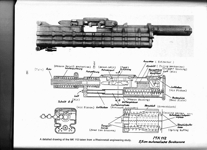 Luftwaffe Cannons and Machineguns topic.-img_0007-jpg