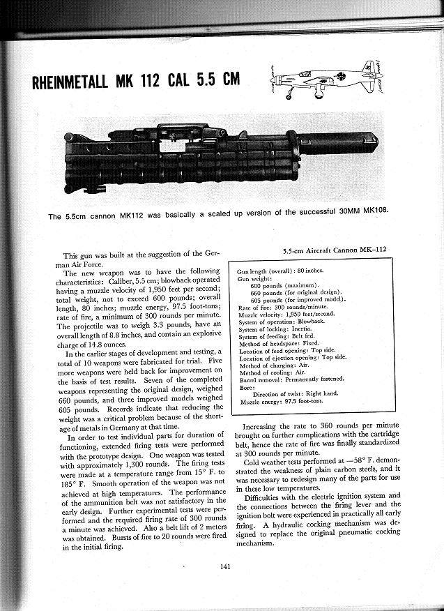 Luftwaffe Cannons and Machineguns topic.-img_0008-jpg