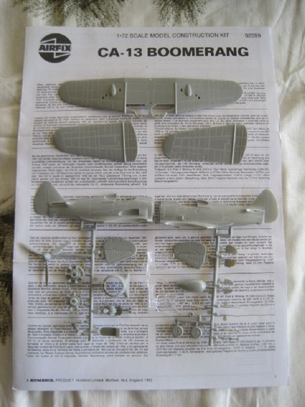 1/72 CAC Boomerang A46-228, BF-M 'Miss Albany', 5 Sqn RAAF. Commonwealth Group Build.-img_0517.jpg