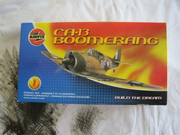 1/72 CAC Boomerang A46-228, BF-M 'Miss Albany', 5 Sqn RAAF. Commonwealth Group Build.-img_0518.jpg