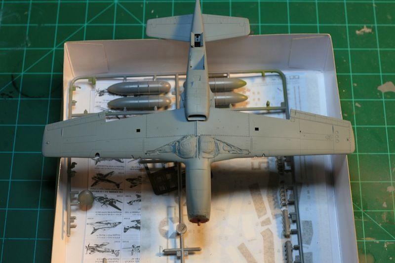 Tamiya 1/48 P-51B Build-img_5886-jpg