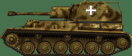 Jagdpanzer-SU-76(r).png