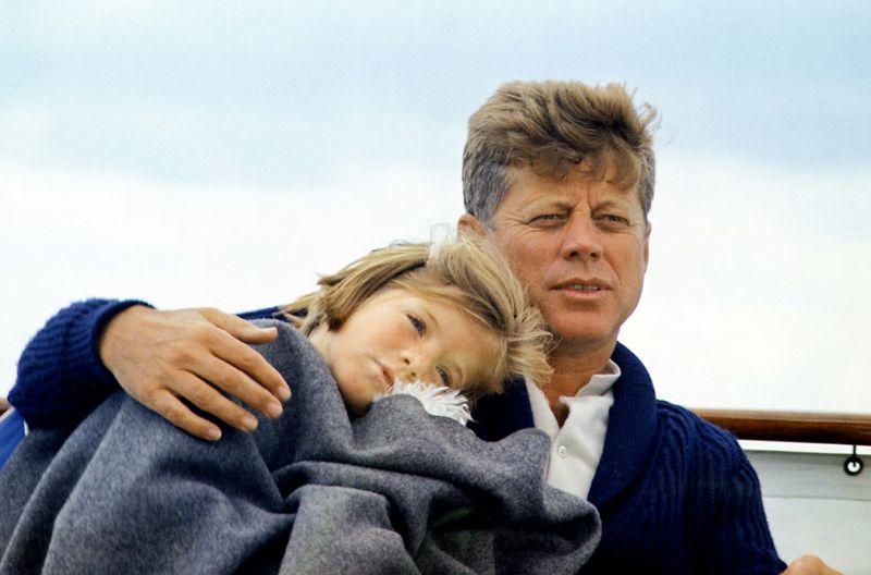 JFK_with_Caroline_on_the_Honey_Fitz,_1963_.jpg