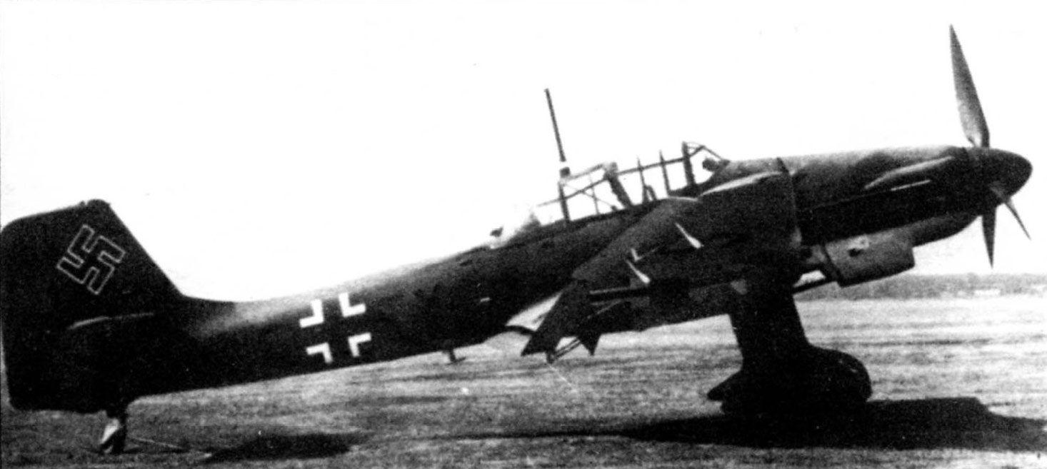Ju-87Db.jpg