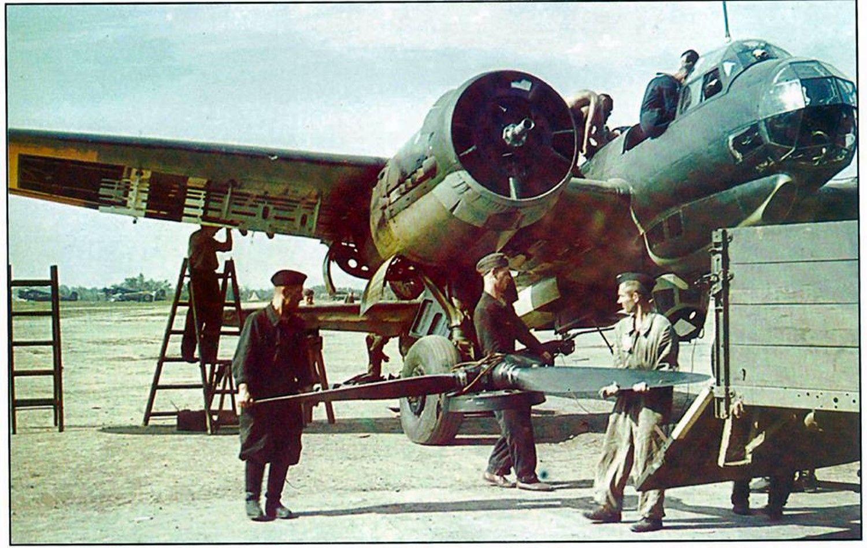 Ju-88=.jpg