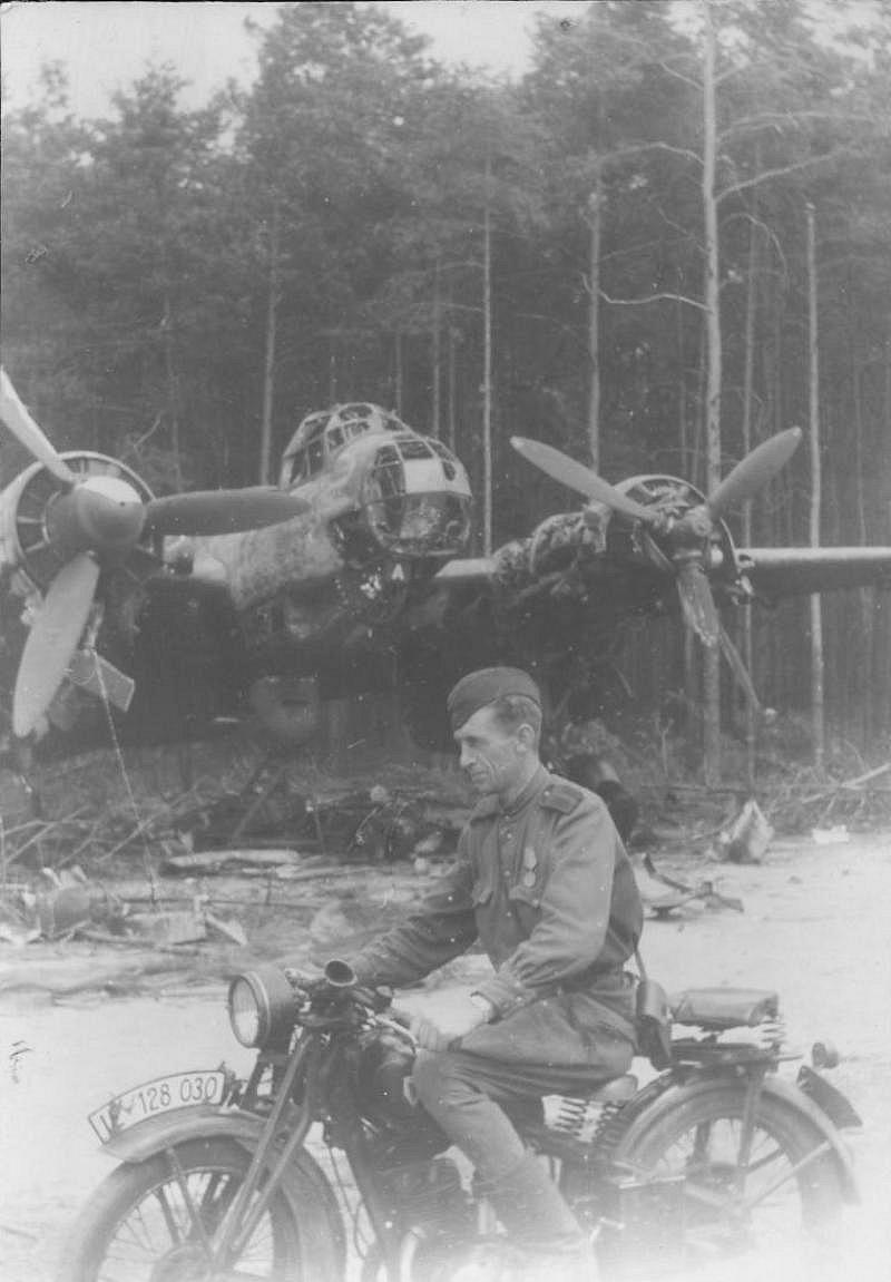 Ju-88_1945.jpeg
