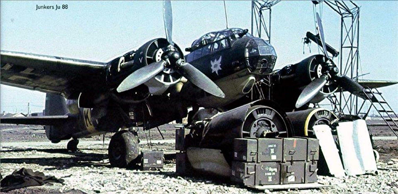 Ju-88colour.jpg