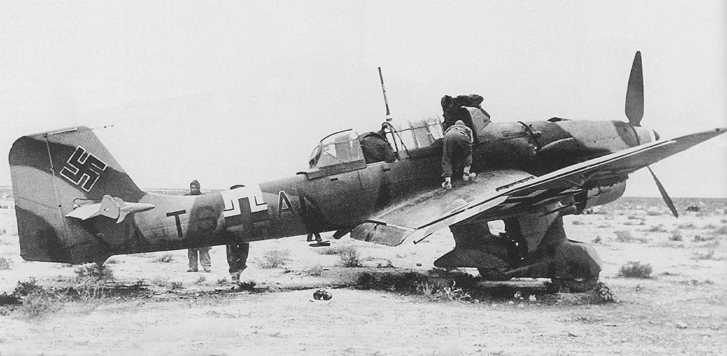 Ju-97 T6+AN_1.jpg