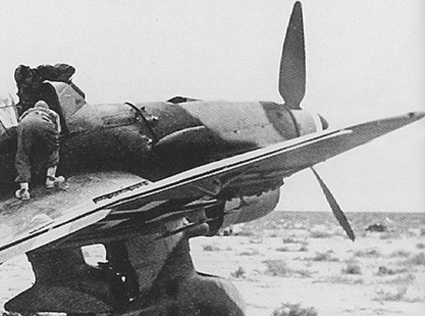 Ju-97 T6+AN_1a.jpg