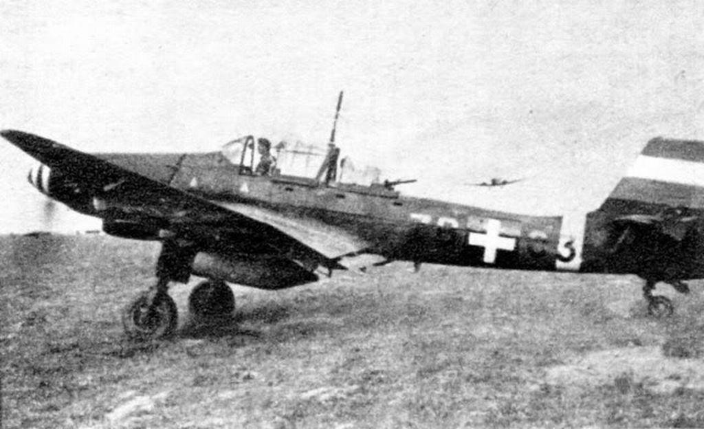Hungarian Air Force-ju87d-huaf.jpg