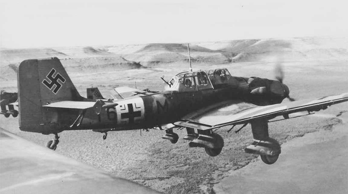 Ju87R2Trop-StG2-(T6+M)-Mediterranean-Coastline-NorthAfrica-20af+s.jpg