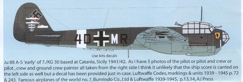 **** DONE: Revell 1/32 Ju88A-5  4D + MR  7/KG30  MTO Group Build-ju88a-5_4d-mr_profilea.jpg