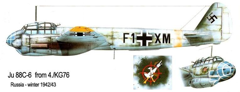 Junkers Ju 88C-6 Winter Camo-ju88c-6_4kg76_winter1942_43-jpg