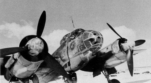 Junkers Ju 88C-6 Winter Camo-ju88c-6_4kg76_winter1942_43_a-jpg