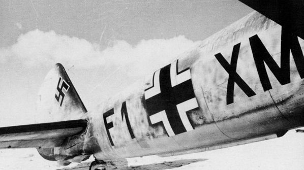 Junkers Ju 88C-6 Winter Camo-ju88c-6_4kg76_winter1942_43_b-jpg