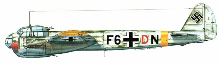 Junkers Ju 88C-6 Winter Camo-ju88d-1_5f122_winter1941_42-jpg