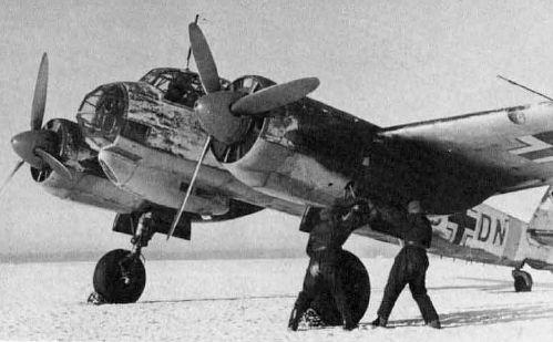 Junkers Ju 88C-6 Winter Camo-ju88d-1_5f122_winter1941_42_b-jpg