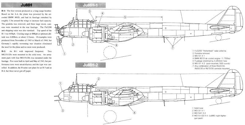 Inquiry into Ju 88H-1-ju88h1_h2a.jpg