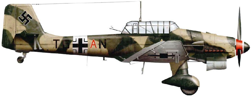 Ju_87R-2_T6-AN_Dec_1941_profile.jpg