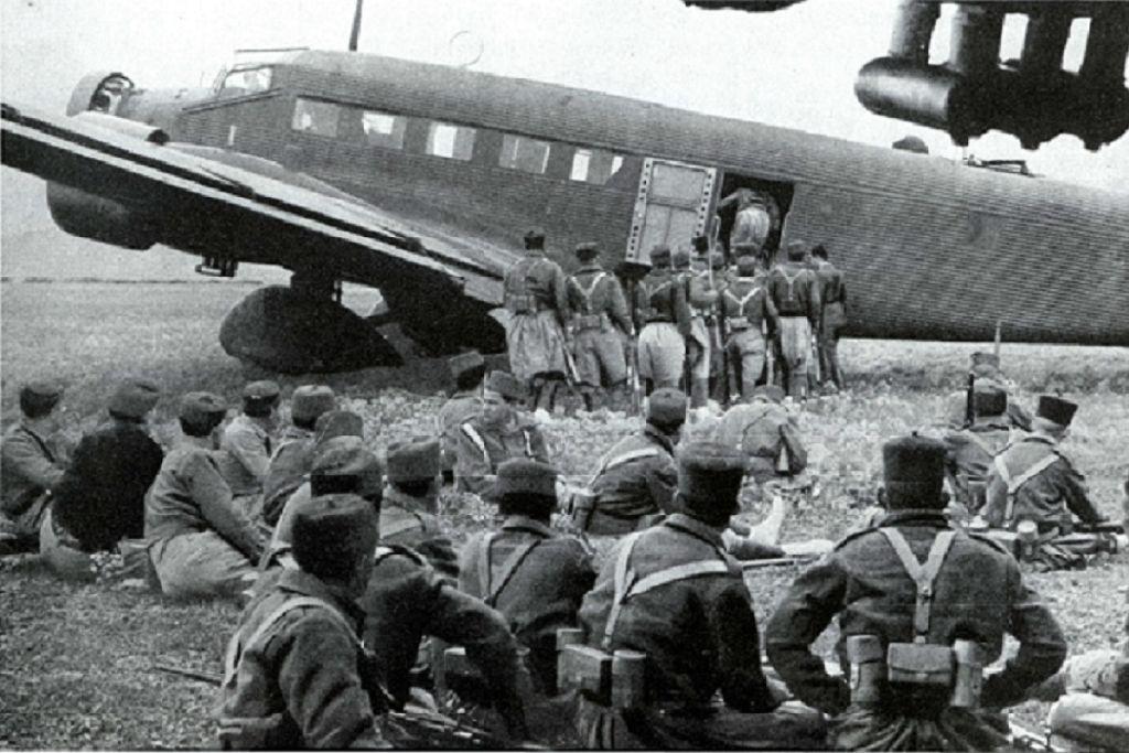 Spanish Civil War: Nationalist Air Force-junkers-20ju-52-20001-jpg