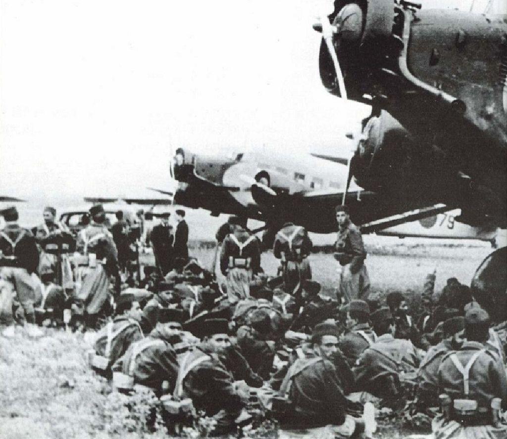 Spanish Civil War: Nationalist Air Force-junkers-20ju-52-20003-jpg