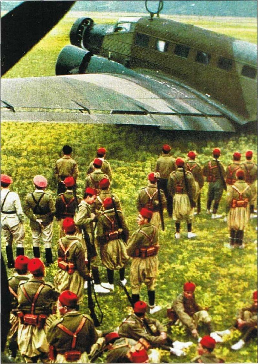Spanish Civil War: Nationalist Air Force-junkers-20ju-52-20007-jpg